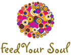 Feed Your Soul, End Emotional Eating
