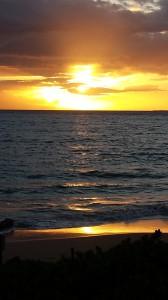 2014-05-28 sunset