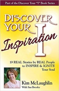 discover-your-inspiration